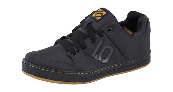 Five Ten Freerider Canvas sko grå